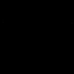 whisky_roundtable_logo_NY_Burger_Week