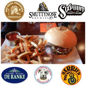Alewife_Beer_Burger_Conquest_NY_Burger_Week_2013_Final