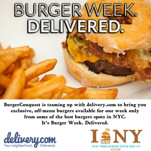Delivery_dot_com_delivered_burger_conquest