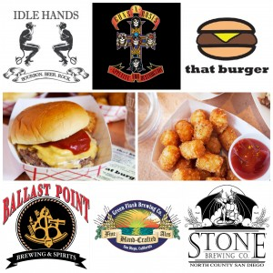 NY_Burger_Week_Guns_N_Roses_Beer_Burger_Pairing_Idle_Hands