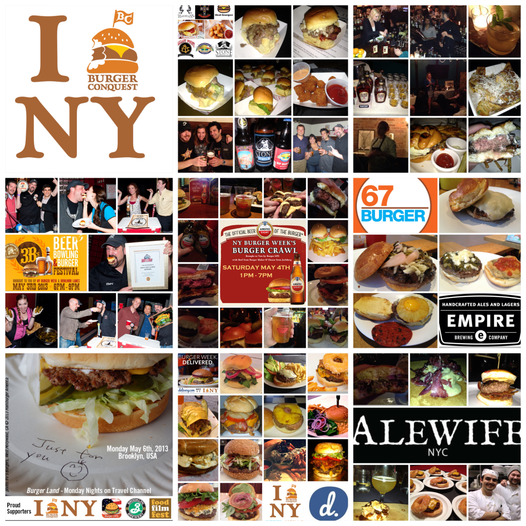 burger_conquest_2nd_annual_new_york_burger_week_nybw_rev_ciancio_best_of_collage_crawl_3bs_bowling_amstel_light_delivery