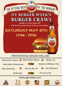 ny_burger_week_burger_crawl_amstel_light_burger_gps_2013