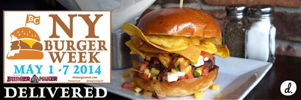 Burger_Week_Delivered_Banner_NY_Burger_Week_2014