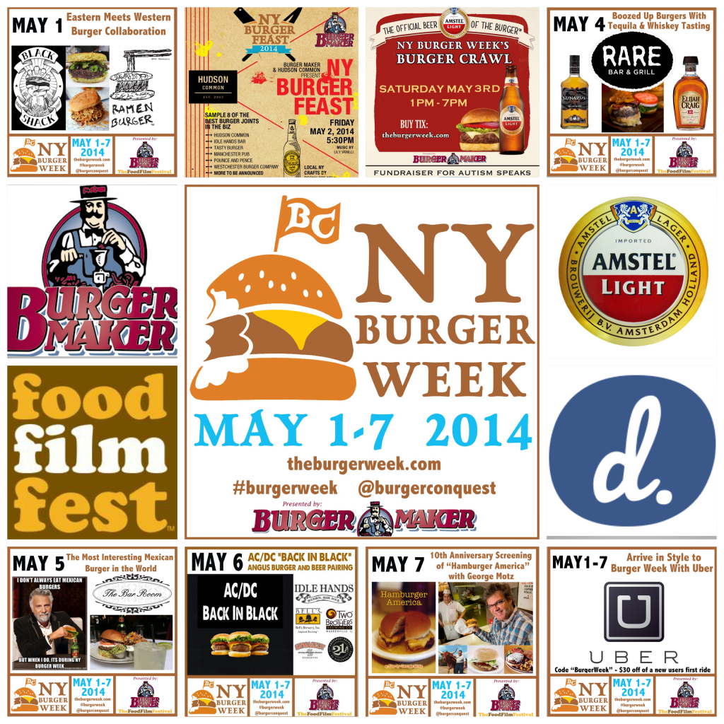 NY_The_Burger_Week_NYC_2014_final_Event_composite