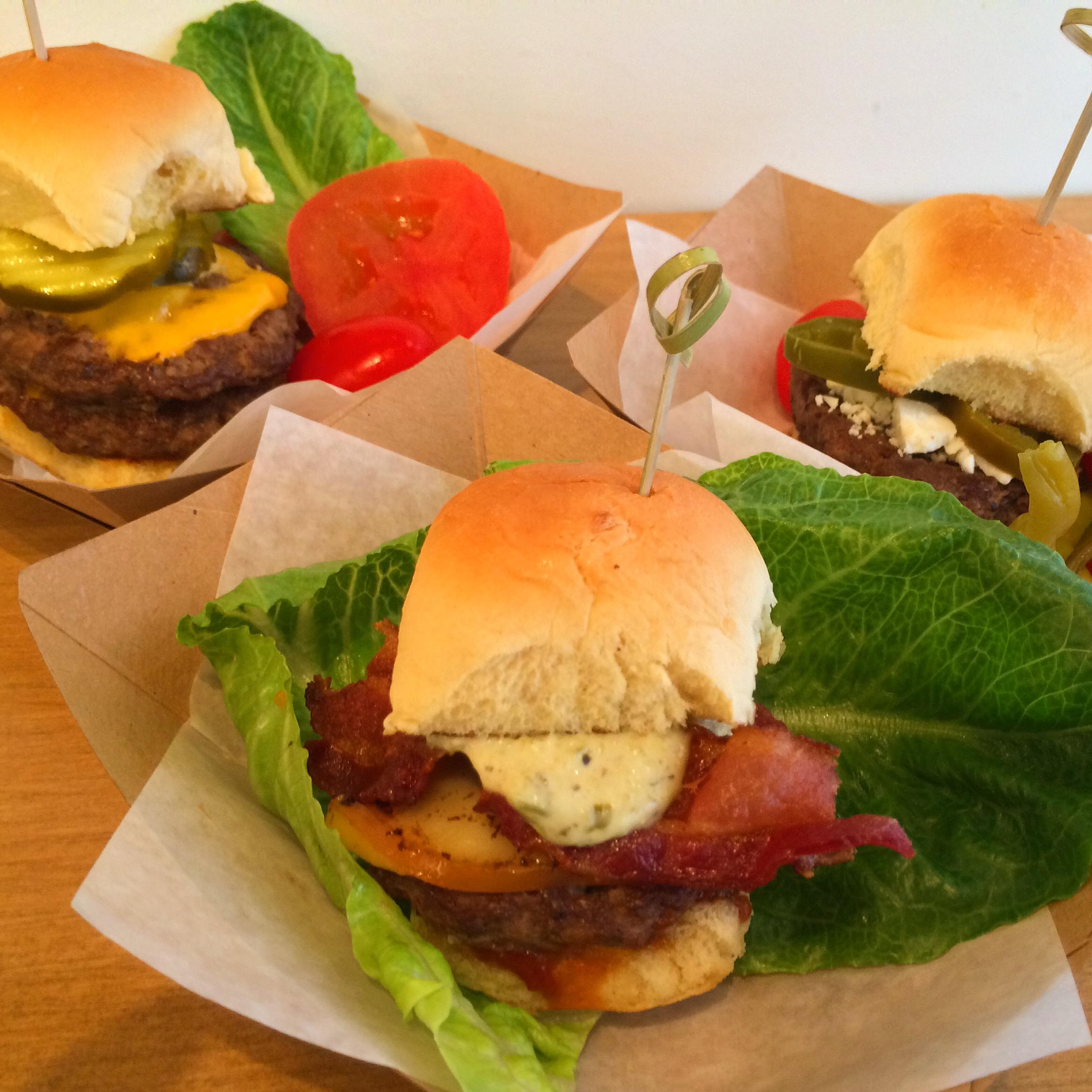 Schweid-and-Sons-Blind-Burger-Tasting-Genuine-Superette-2015-NY-Burger-Week-160439158_iOS