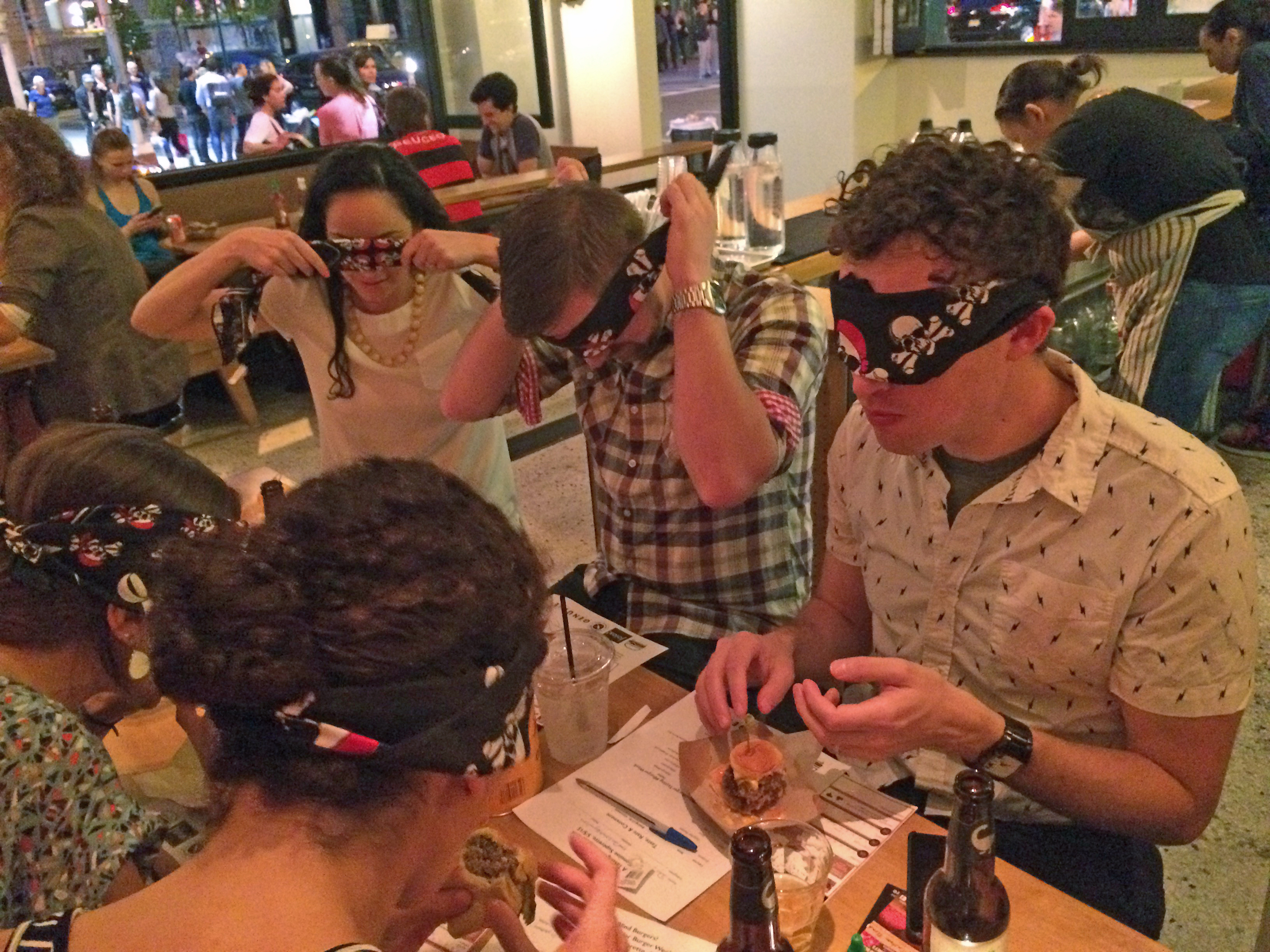 Schweid-and-Sons-Blind-Burger-Tasting-Genuine-Superette-2015-NY-Burger-Week-2084