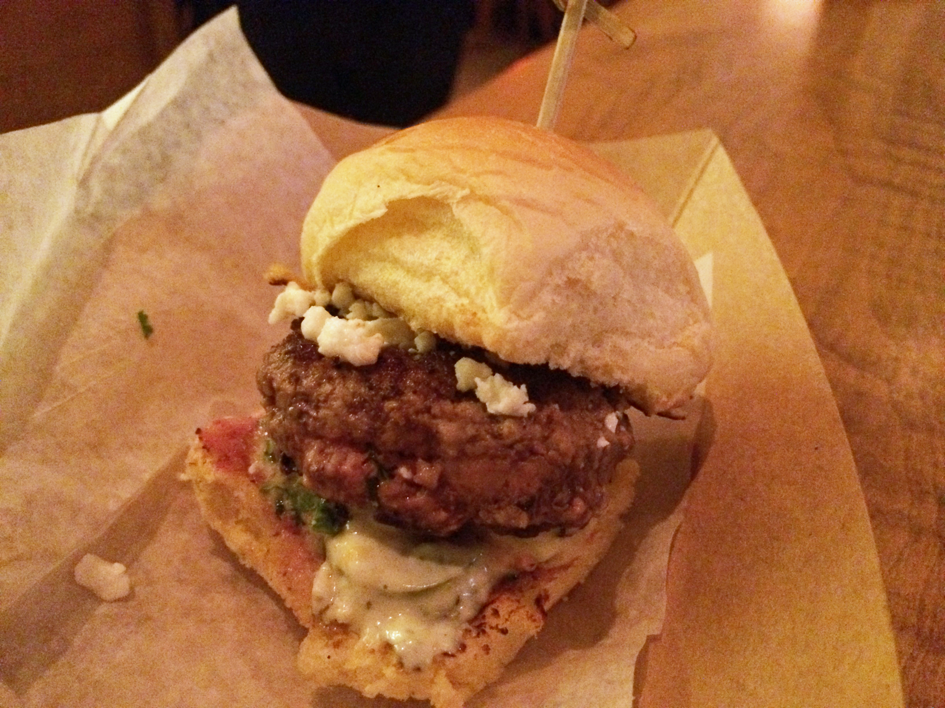 Schweid-and-Sons-Blind-Burger-Tasting-Genuine-Superette-2015-NY-Burger-Week-2215
