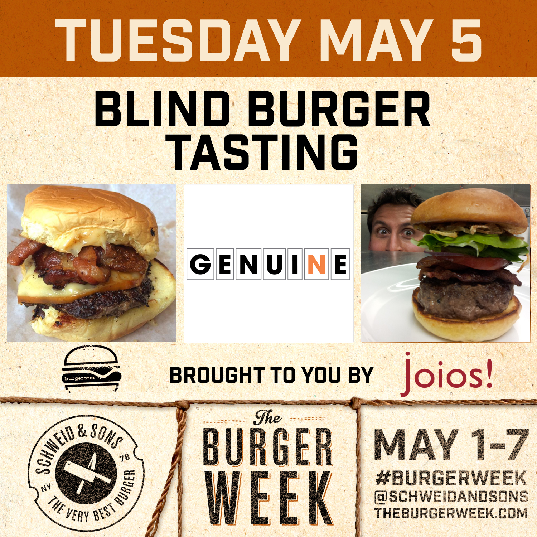 schweid-and-sons-ny-burger-week-2015-Genuine-Superette-Burgerator