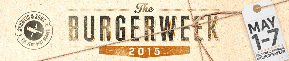 schweid-and-sons-ny-burger-week-2015-Website-Header_01