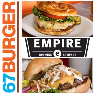 67_Burger_NY_Burger_Week_2013_Off_Menu_Burger_Bash_Empire_Brewing_Collage_Final