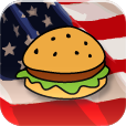 burger_gps_ny_burger_week